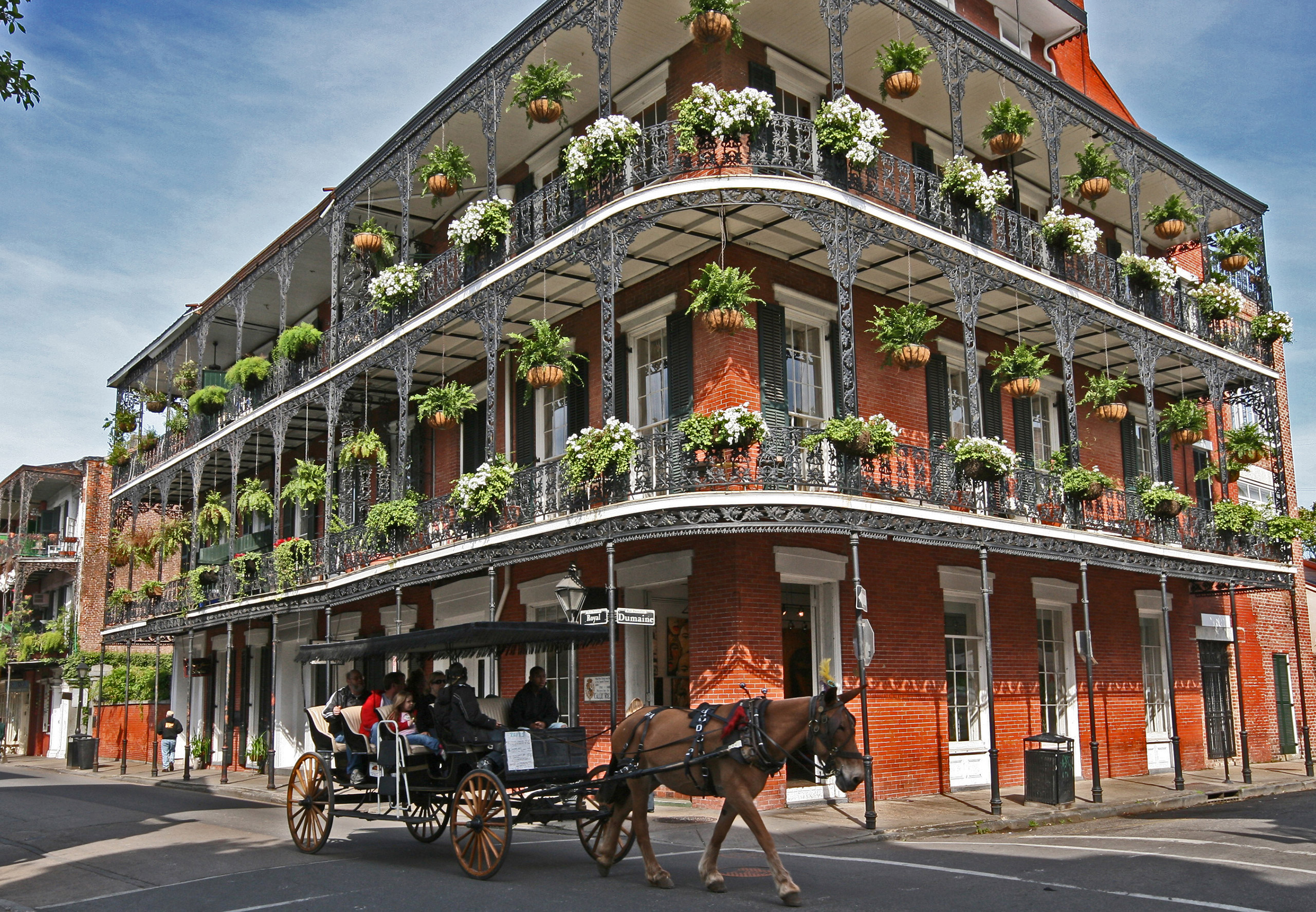 us_new_orleans_straatbeeld_b